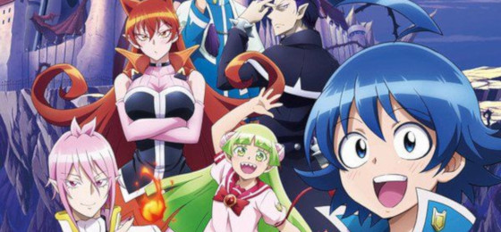 Www.Prosiebenmaxx.De Anime
